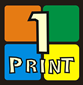 OnePrint G2 for Windows the IPDS printing server